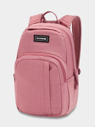 Dakine Campus S 18L Backpack (faded grape)