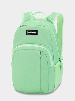 Dakine Campus S 18L Backpack (dusty mint)
