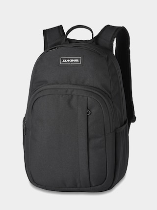 Dakine Campus S 18L Backpack (black)