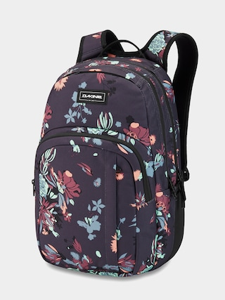 Dakine Campus M 25L Backpack (perennial)