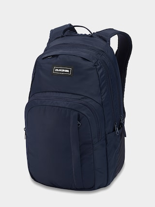 Dakine Campus M 25L Backpack (night sky oxford)
