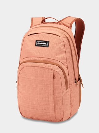 Dakine Campus M 25L Backpack (cantaloupe)