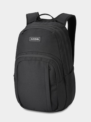 Dakine Campus M 25L Backpack (black)
