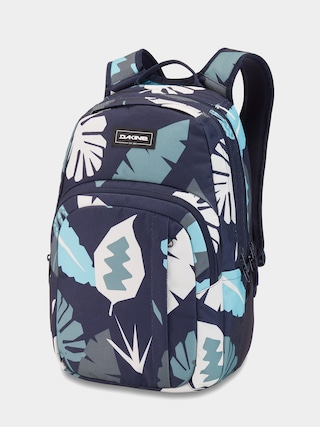 Dakine Campus M 25L Backpack (abstract palm)