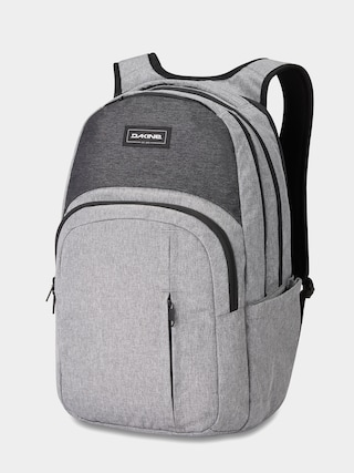 Dakine Campus Premium 28L Backpack (greyscale)
