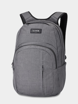 Dakine Campus Premium 28L Backpack (carbon)