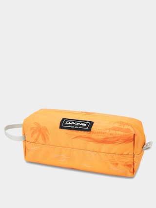 Dakine Accessory Case Pencil case (oceanfront)