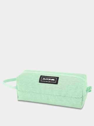 Dakine Accessory Case Pencil case (dusty mint)
