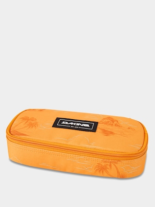 Dakine School Case Pencil case (oceanfront)