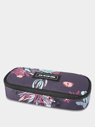 Dakine School Case Pencil case (perennial)