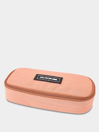 Dakine School Case Pencil case (cantaloupe)