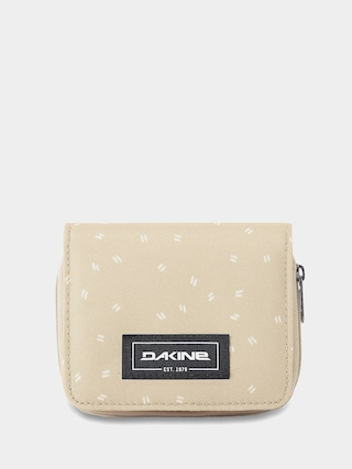 Dakine Soho Wallet Wmn (mini dash barley)