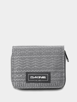 Dakine Soho Wallet Wmn (hoxton)