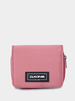Dakine Soho Wallet Wmn (faded grape)