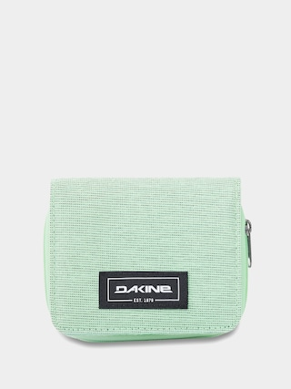 Dakine Soho Wallet Wmn (dusty mint)