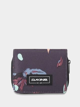 Dakine Soho Wallet Wmn (perennial)
