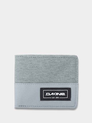 Dakine Payback Wallet (lead blue)