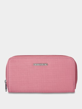 Dakine Lumen Wallet Wmn (faded grape)