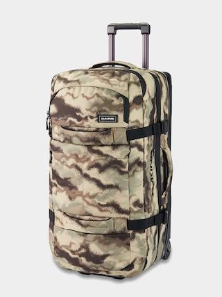 Dakine Split Roller 85L Suitcase (ashcroft camo)