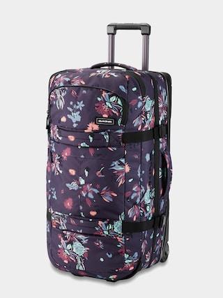 Dakine Split Roller 85L Suitcase (perennial)