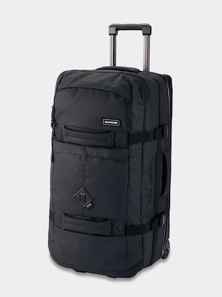 Dakine Split Roller 85L Suitcase (squall)