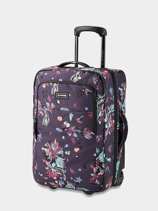 Dakine Carry On Roller 42L Suitcase (perennial)