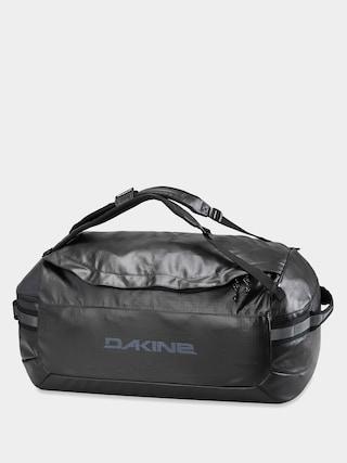 Dakine Ranger Duffle 90L Bag (black)