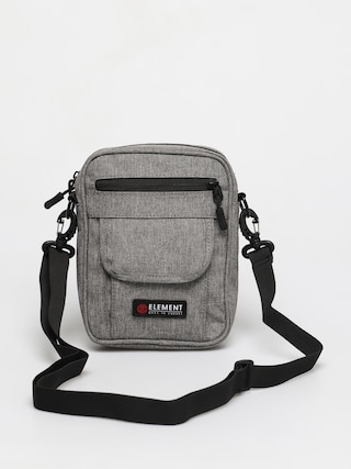 Element Road Bag (grey heather)