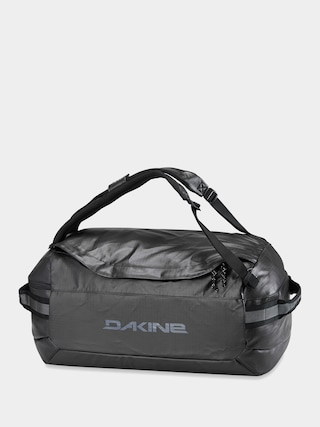 Dakine Ranger Duffle 60L Bag (black)