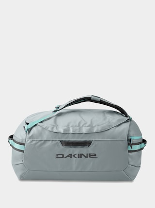 Dakine Ranger Duffle 60L Bag (lead blue)