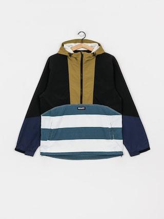 Element Alder Tokyo Pop Jacket (legion blue)