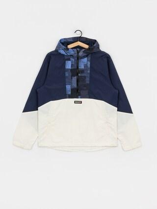 Element Alder Tokyo Pop Jacket (off white)