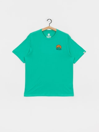 Element Sonata T-shirt (mint)