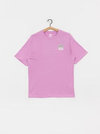 Element Sonata T-shirt (orchid)