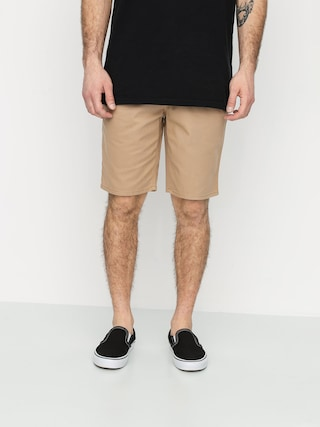 Quiksilver Everyday Chino Light Shorts (plage)