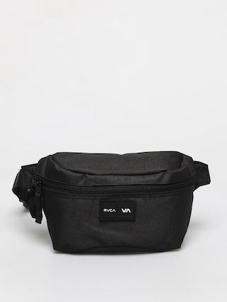 RVCA Waist Pack Bum bag (black)
