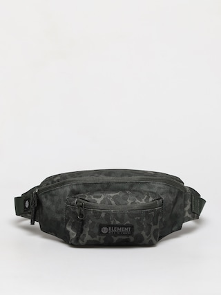 Element Posse Hip Sack Bum bag (leopard camo)