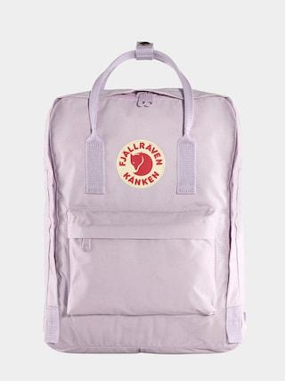 Fjallraven Kanken Backpack (pastel lavender)