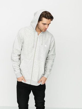DC Rebel Sl ZHD Hoodie (light grey heather)