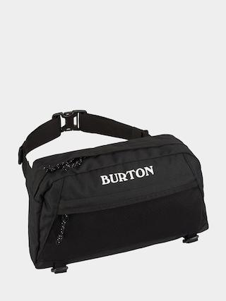 Burton Beeracuda Sling 7L Bag (true black)