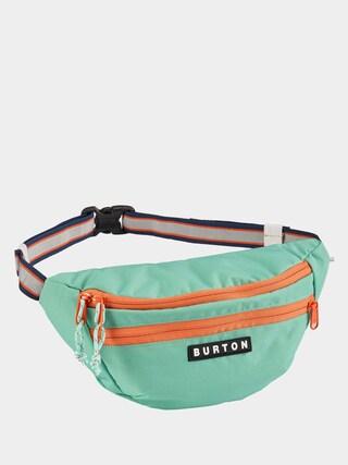 Burton Hip Pack Bum bag (buoy blue triple ripstop cordura)