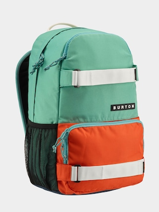 Burton Treble Yell Backpack (buoy blue)