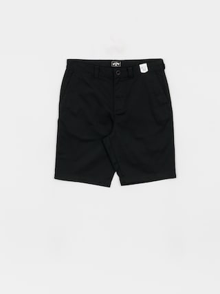 Billabong Carter Shorts (black)
