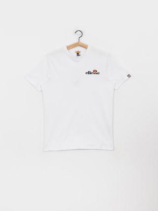 Ellesse Voodoo T-shirt (white)