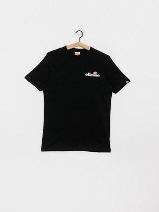 Ellesse Voodoo T-shirt (black)