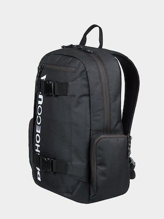 DC Chalkers Backpack (black)