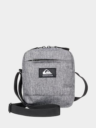 Quiksilver Magicall Bag (light grey heather)
