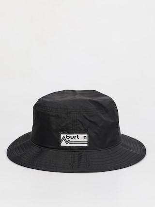 Burton Greyson Boonie ZD Hat (true black)