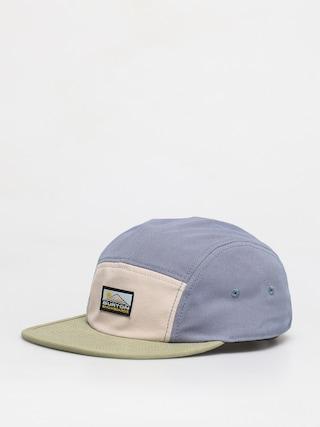 Burton Cordova ZD Cap (ether blue/sage green)