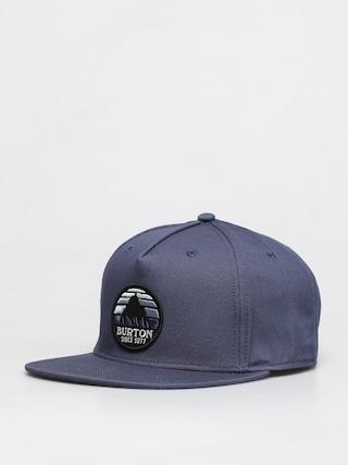 Burton Underhill ZD Cap (dark slate)